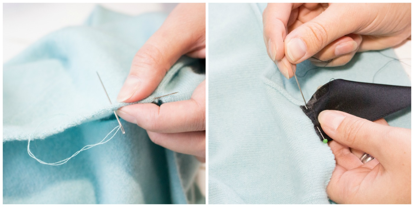 DIY Pulli-Upcycling SBS2