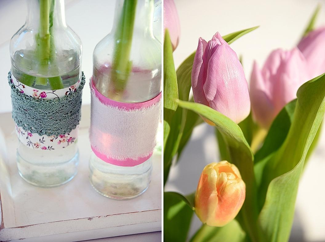 DIY-alte-Flaschen-neue-Vasen 14k