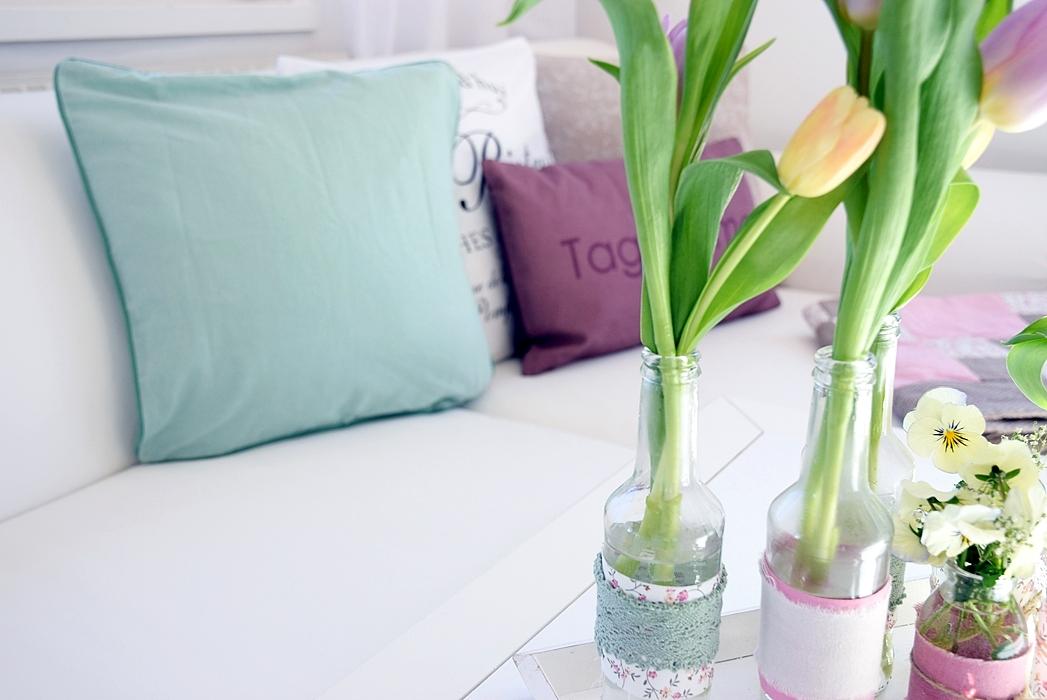 DIY-alte-Flaschen-neue-Vasen 9k