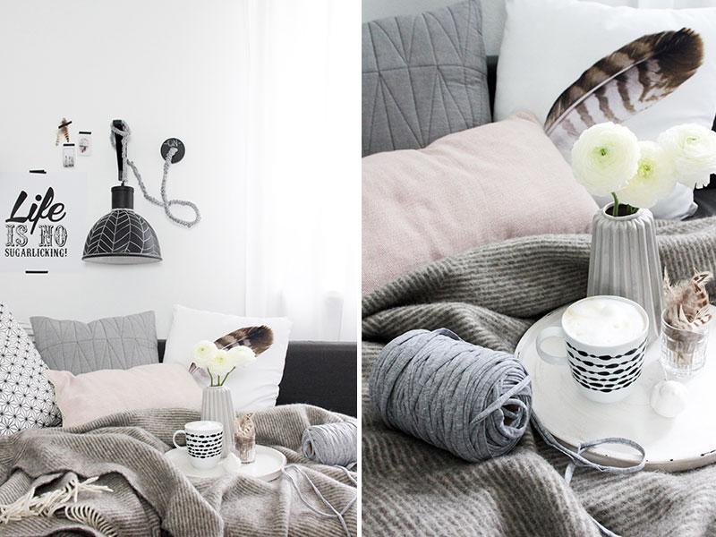 Gemütliches-Zuhause-it-DIY-Wandlampejpg