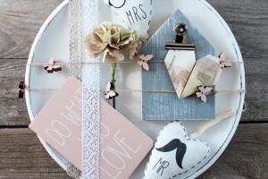 BB_DIY-Geldgeschenk-zur-Hochzeit