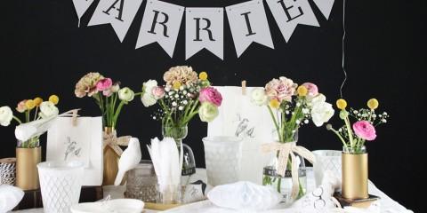 BB_Hochzeitsdeko-im-Vintage-Look