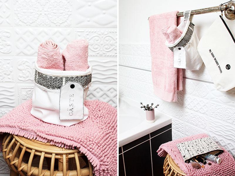 DIY-Aufbewahrung-für-Handtücher