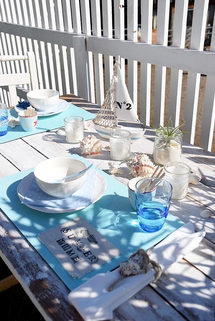 DIY-Tischsets-mit-Stempelmotiven-gestalten 22k