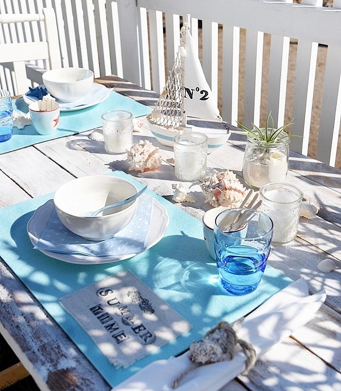 DIY-Tischsets-mit-Stempelmotiven-gestalten 24k