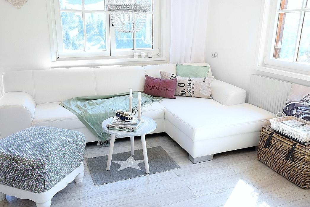 diy aus alt mach neu alter hocker im neuen glanz 25k sch n bei dir by depot. Black Bedroom Furniture Sets. Home Design Ideas