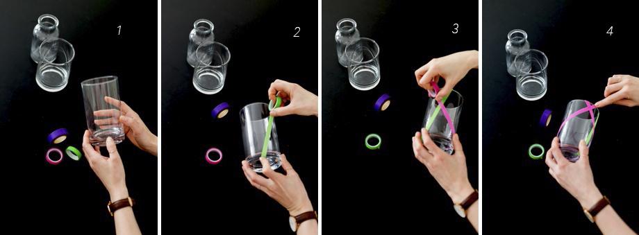 DIY-idee-vasen-mit-masking-tapes-aufpeppen-wienerwohnsinn-_0001