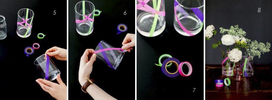 DIY-idee-vasen-mit-masking-tapes-aufpeppen-wienerwohnsinn-_0002