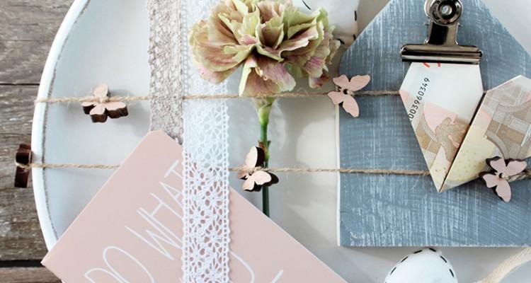 geldgeschenke kreativ verpackt sch n bei dir by depot. Black Bedroom Furniture Sets. Home Design Ideas
