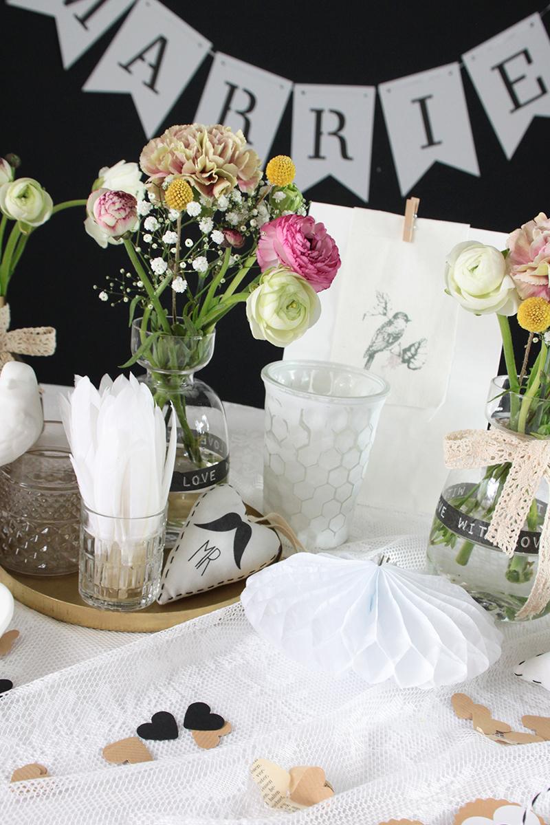 Hochzeitsdeko-in-Pastelltönen