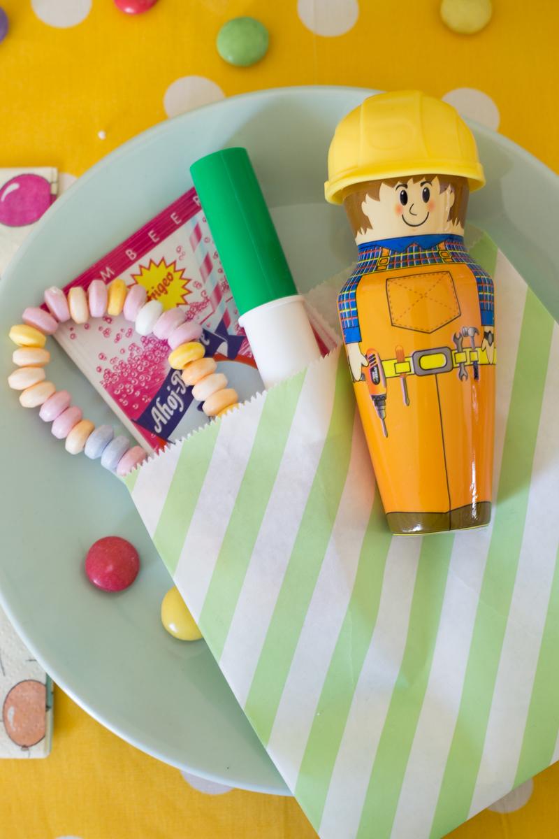 Ideen für den Kindergeburtstag (4)