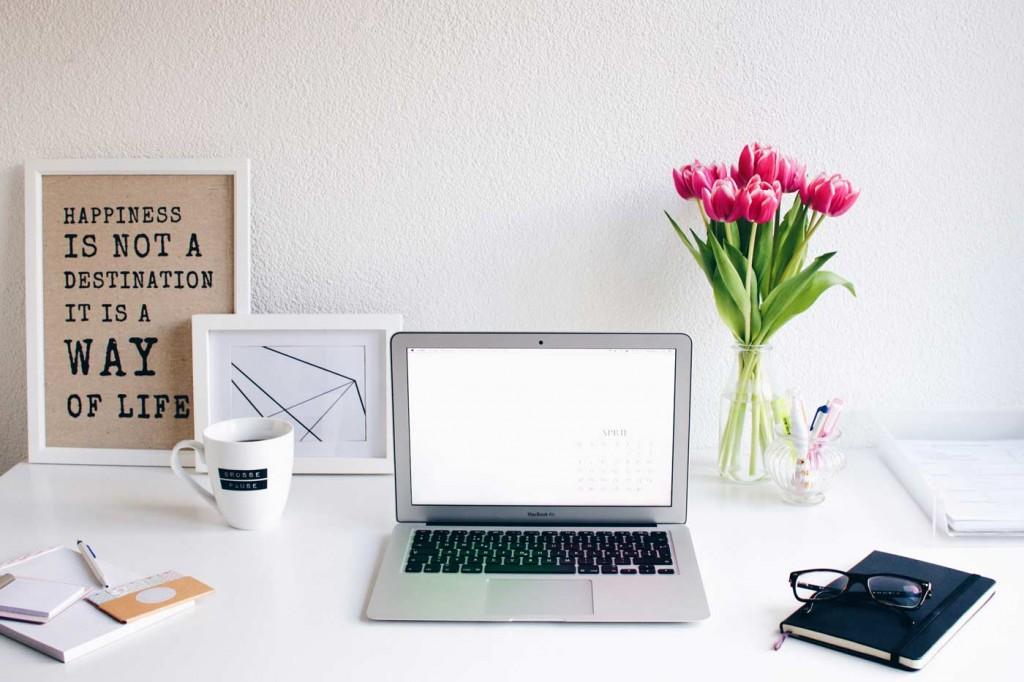 Office-Makeover-Schoen-bei-Dir-Blog_1