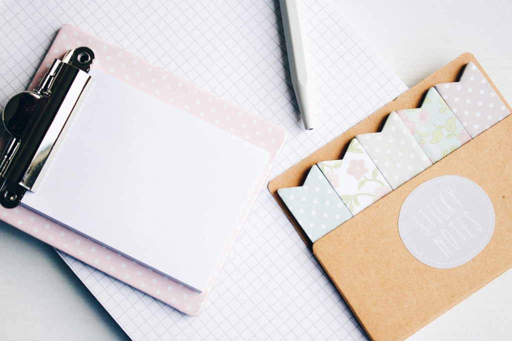 Office-Makeover-Schoen-bei-Dir-Blog_5