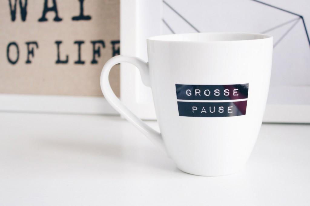 Office-Makeover-Schoen-bei-Dir-Blog_6