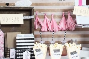 BB_Candybar-zur-Hochzeit