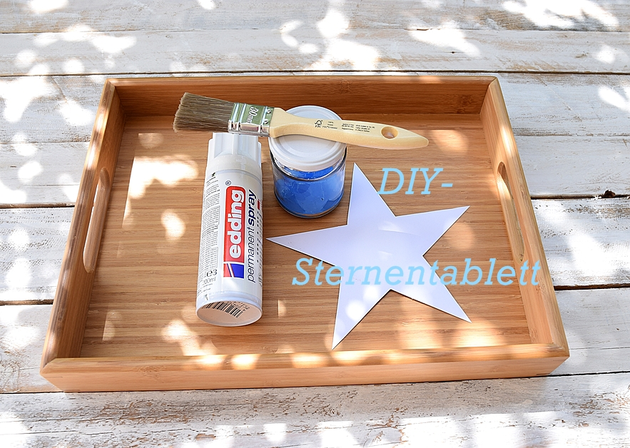 DIY-Tablett-mit-Sternmotiv 1k
