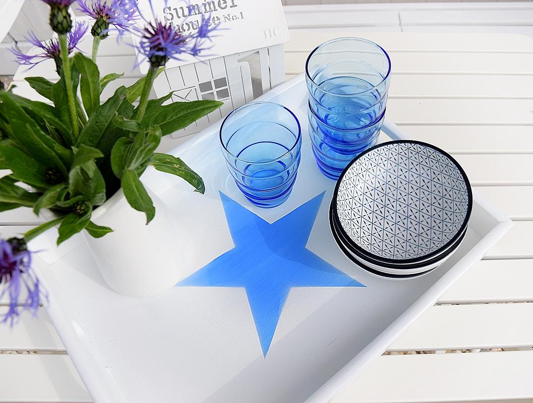 DIY-Tablett-mit-Sternmotiv 7k