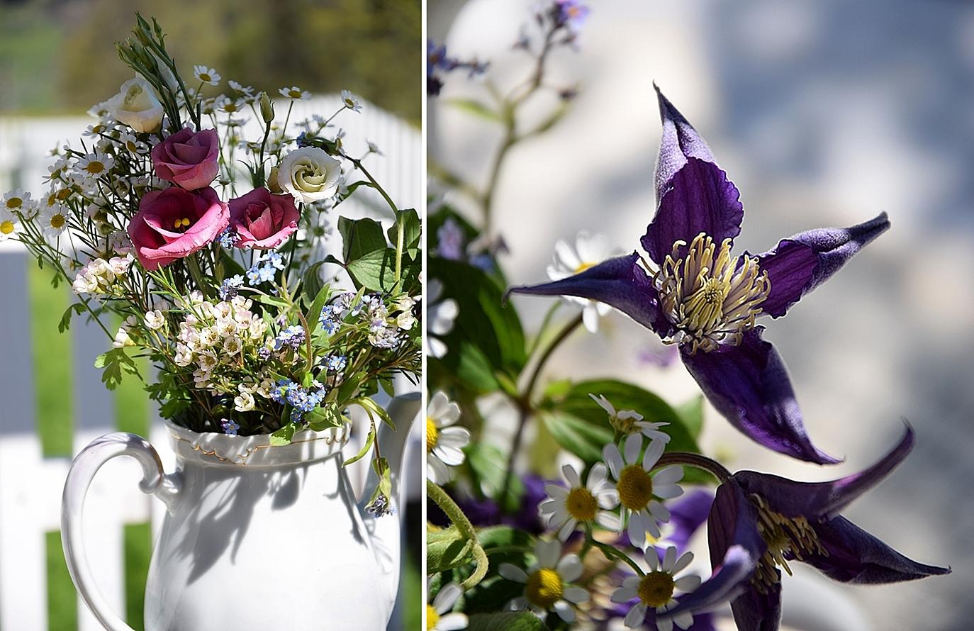 Edles-Porzellan-als-romantischer-Begleiter-für-Blumen 17k