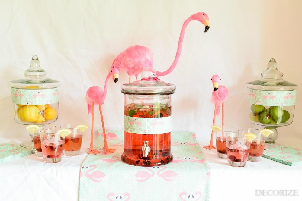 pink-lemonade-flamingo-3317