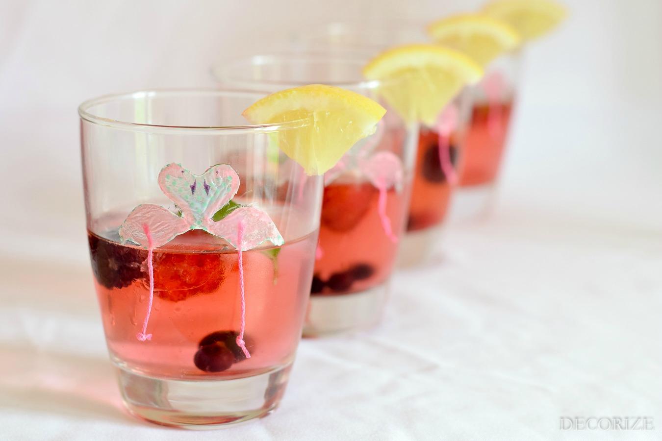 pink-lemonade-flamingo-3331