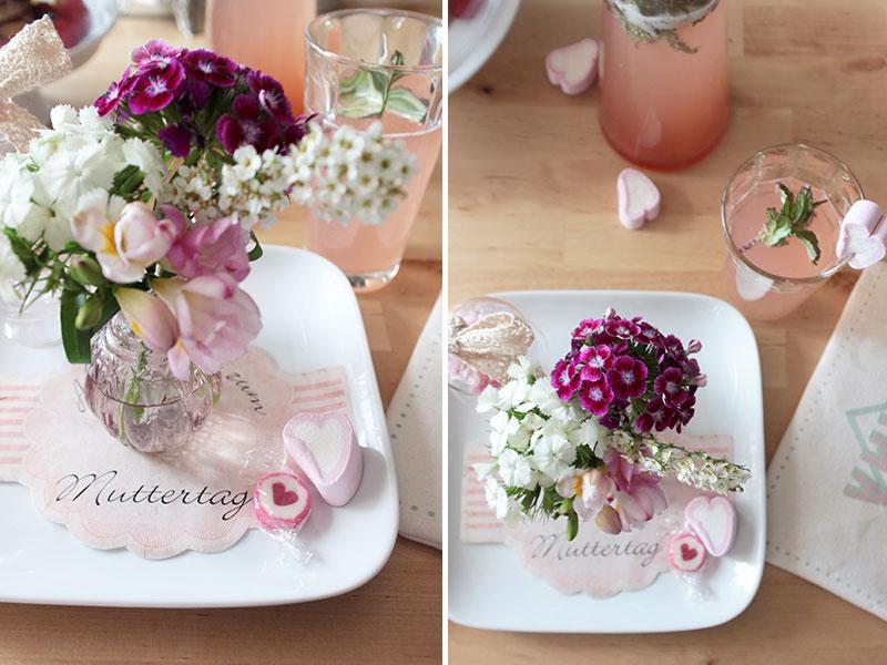 Romantische-Tischdeko-zum-Muttertag