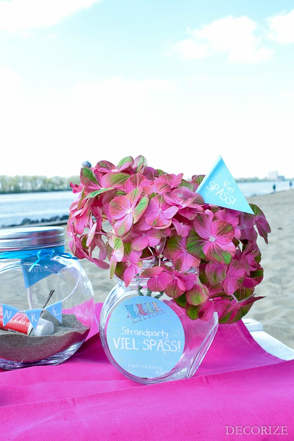 vorratsglaeser-star-der-strandparty-3263