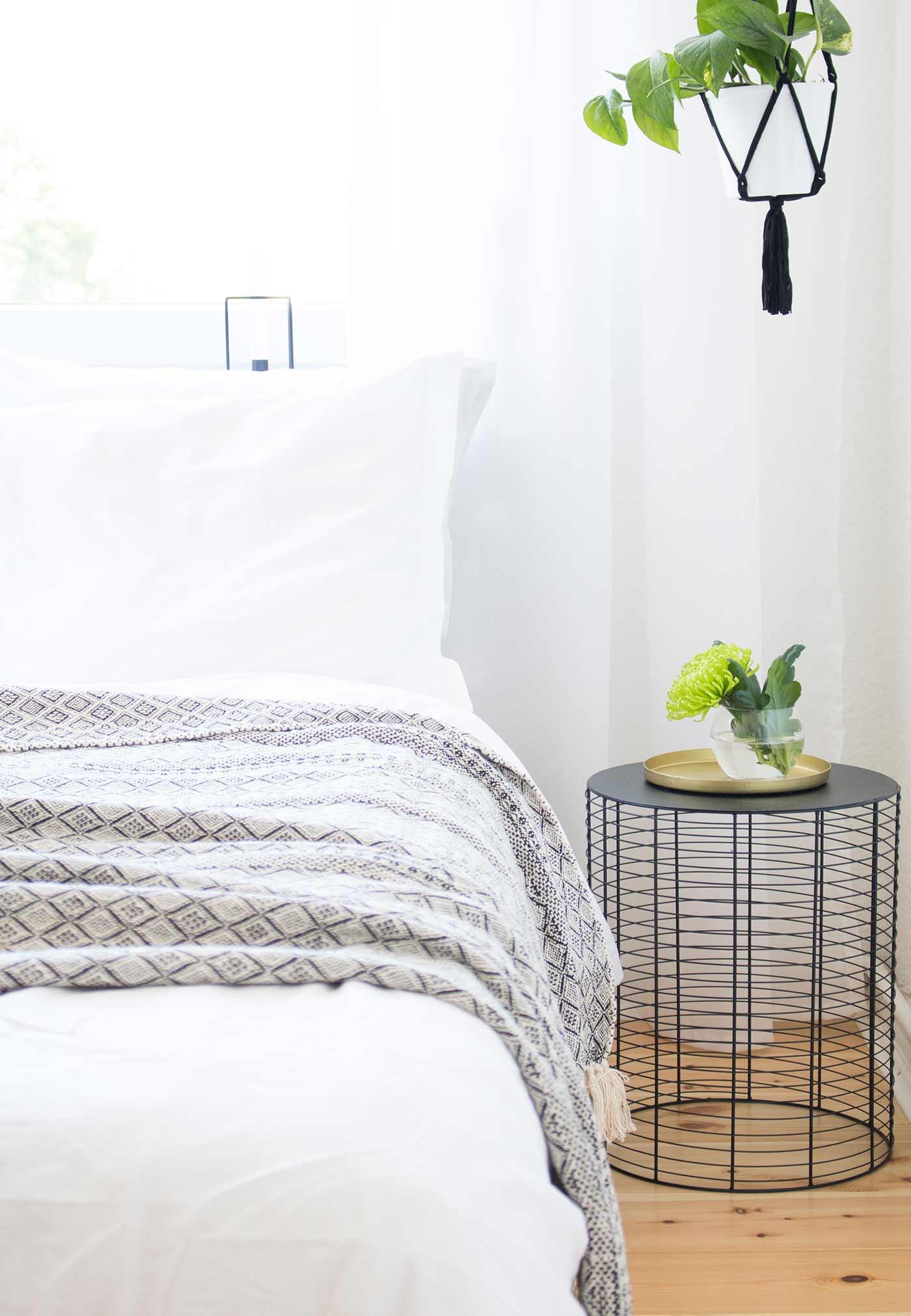 gast beitrag sommer sonne gr n gold sch n bei dir by depot. Black Bedroom Furniture Sets. Home Design Ideas