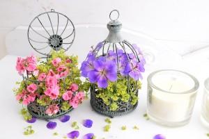 DIY-Sommerdeko-mit-gepressten-Blumen 5k