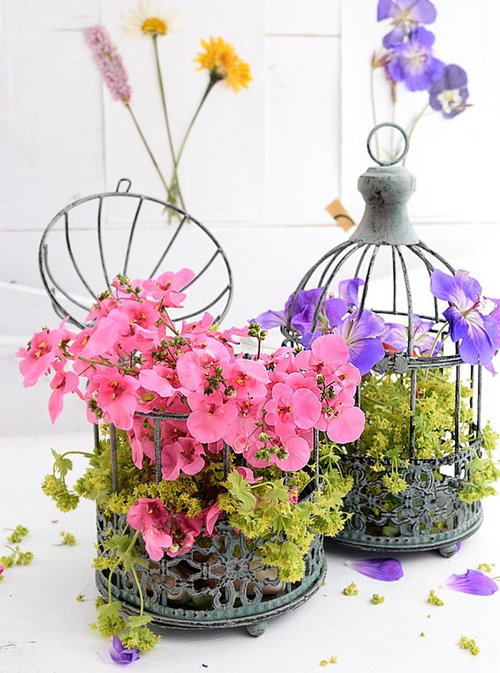 DIY-Sommerdeko-mit-gepressten-Blumen 7k