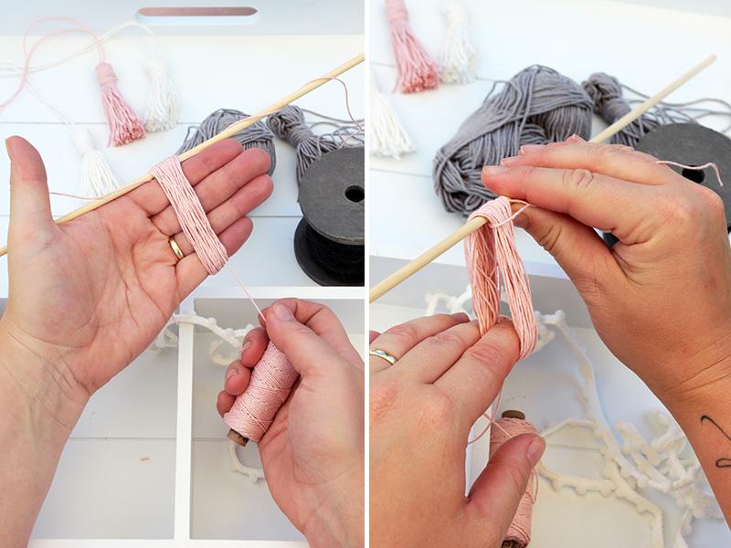 DIY-Tassel-Step-2