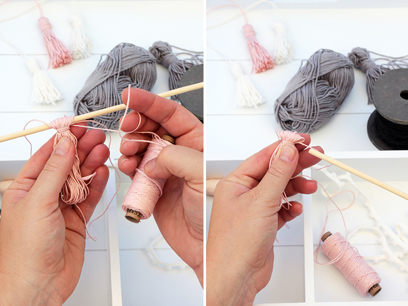 DIY-Tassel-Step-3