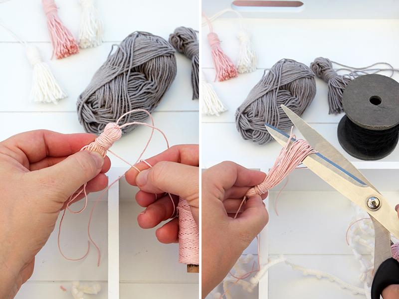DIY-Tassel-Step-5