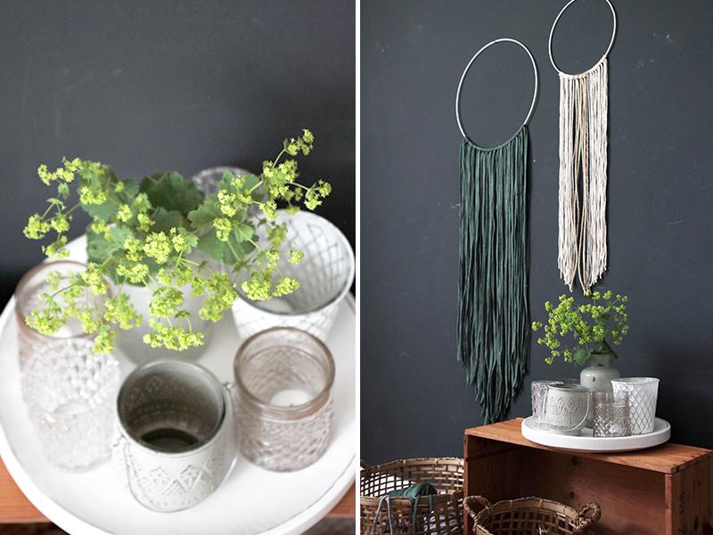 Dekoration-mit-DIY-Makramee