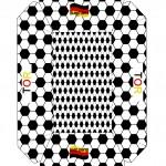 Food Tray Deutschland-001