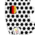 Popcornbox Deutschland-001