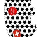 Popcornbox Schweiz-001
