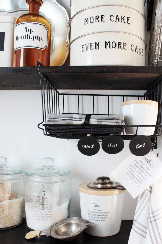 Aufbewahrungslösungen-für-die-Küche
