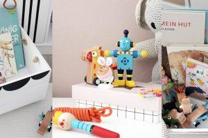 BB_DIY-Spielzeugkiste