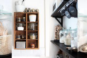 BB_Ordnung-in-der-Küche
