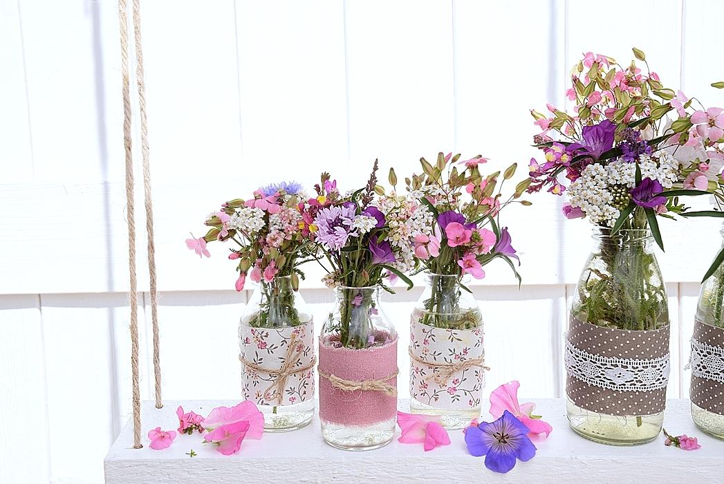 DIY-Blumenschaukel 2k