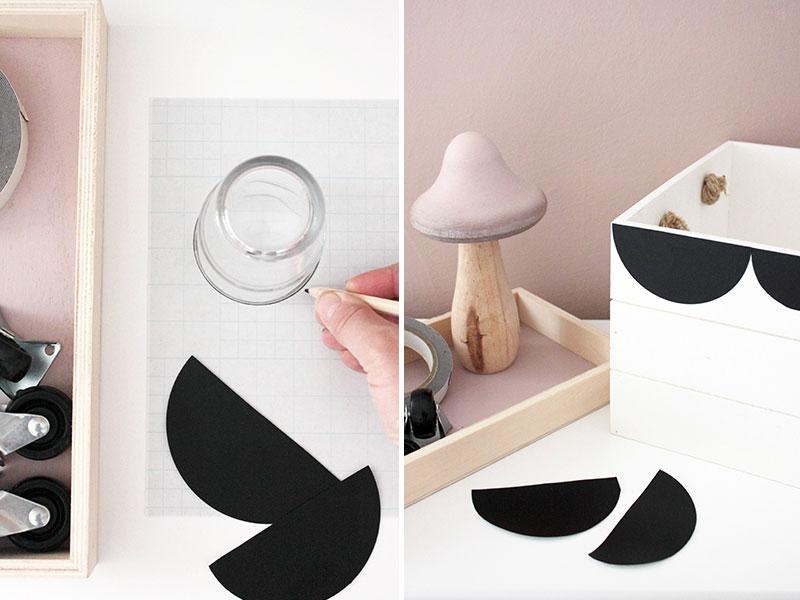 DIY-Spielzeugkiste---Step-1