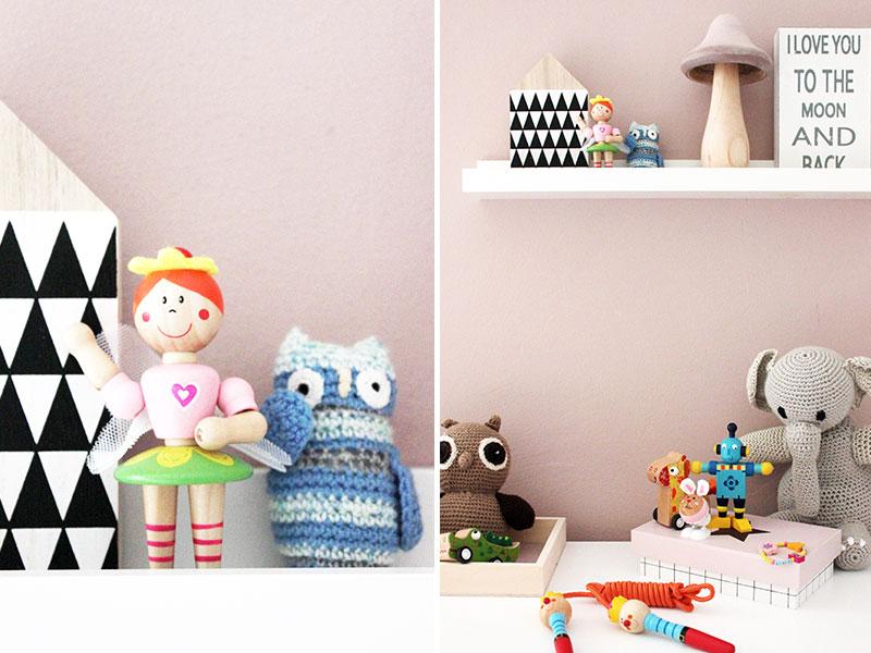 Kinderspielsachen-aus-Holz