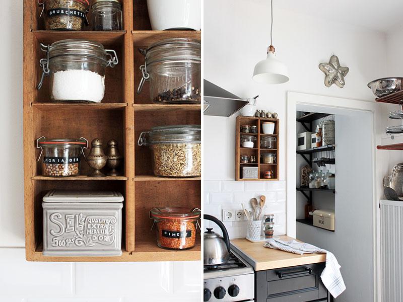 Ordnung-in-der-Küche