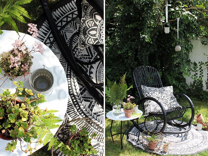 Selbst-retaurierter-Stuhl-fürs-Outdoorparadies