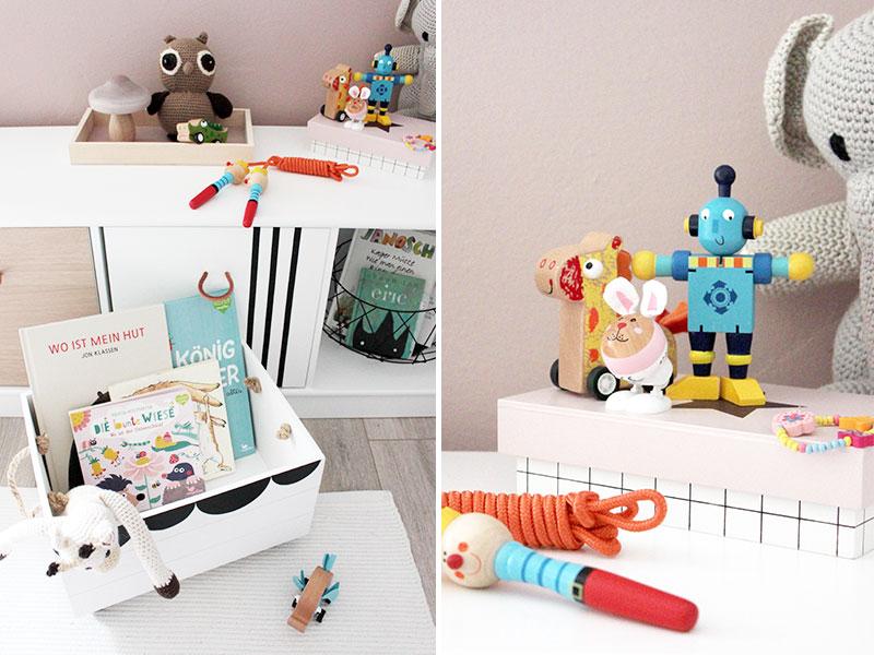 Spielzeugaufbewahrung-selbstgemacht