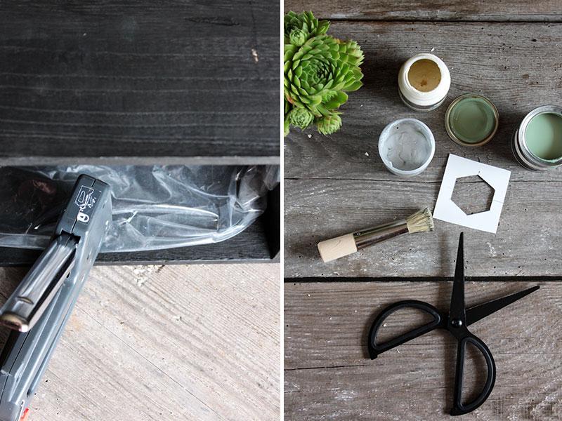 Step-1-DIY-Bluemnkasten