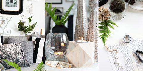 BB_Wohnzimmer-einrichten-mit-Herbstdeko