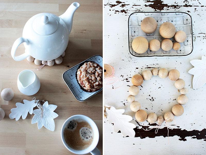DIY-Untersetzer-für-die-Kaffeekanne
