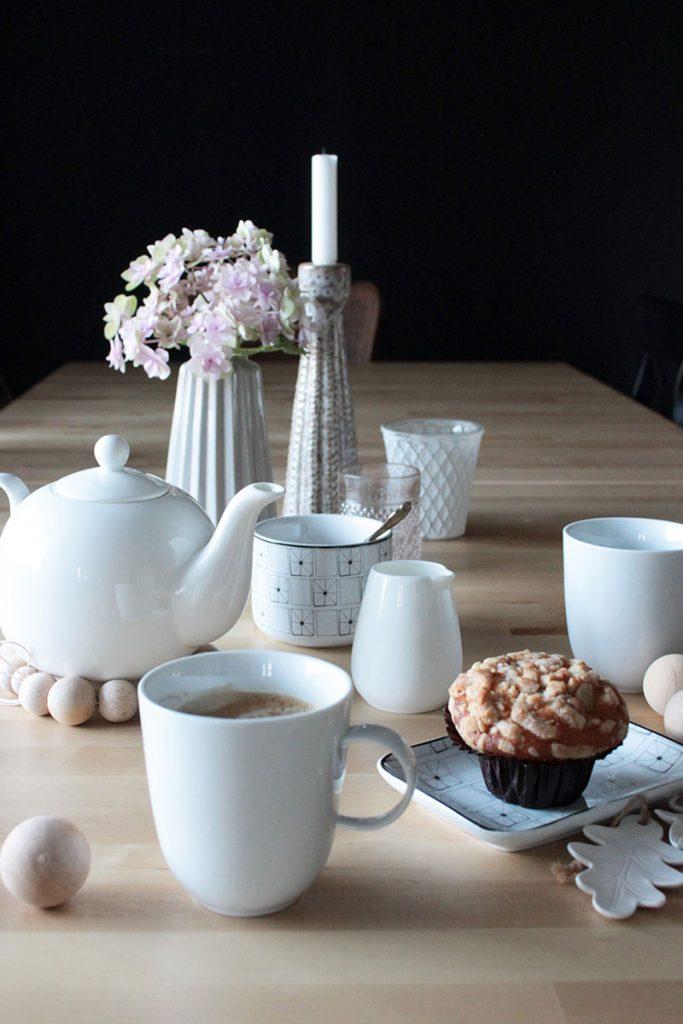 Kaffeetafel-schön-gedeckt