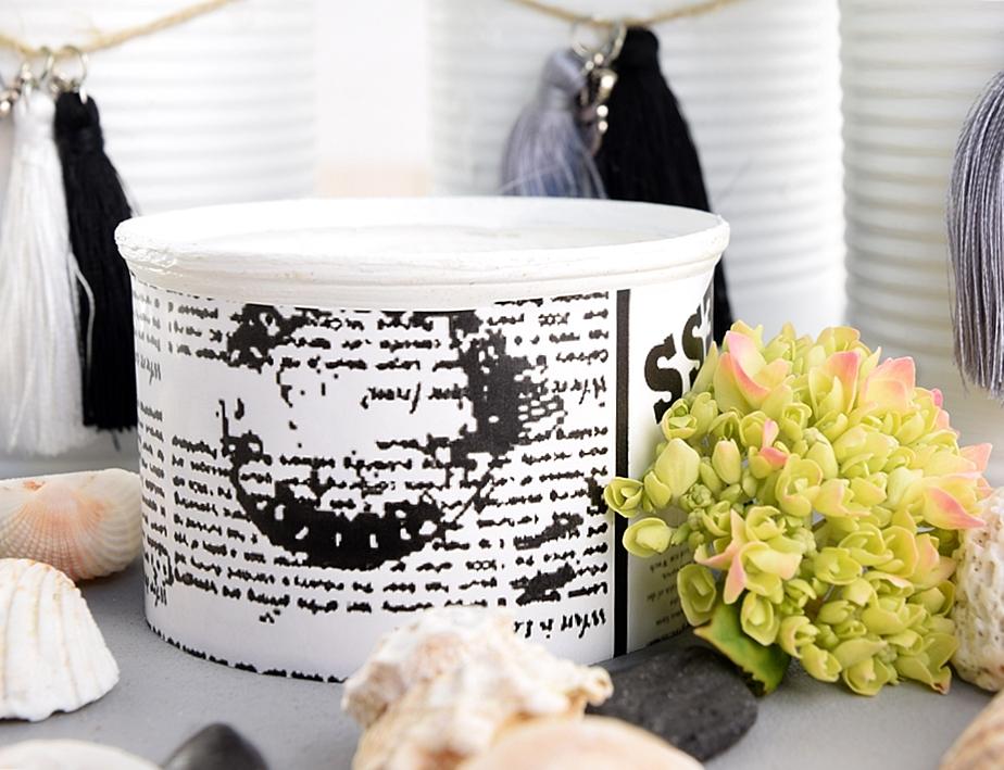 Vasen-aus-dosen-basteln-und-mit-miniquasten-von-depot-verzieren 20k